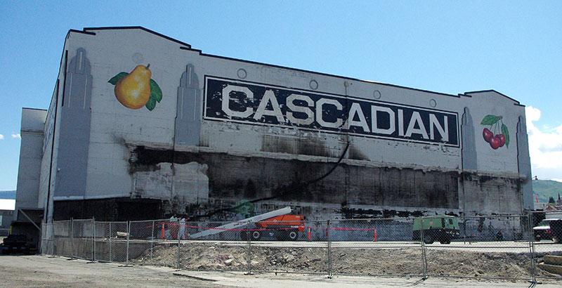 cascadian-fruit-shippers-fire