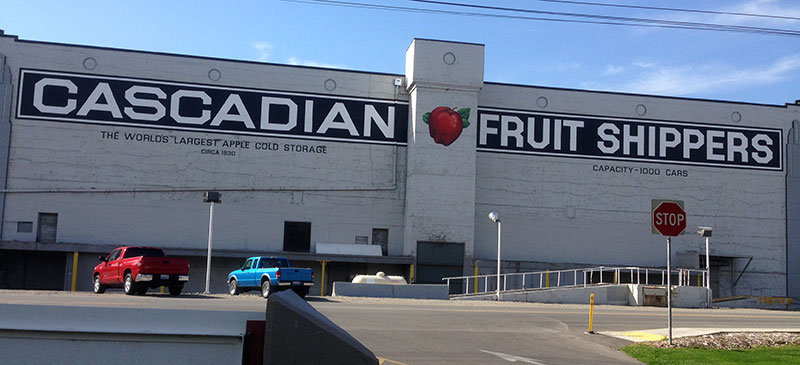 cascadian-fruit-shippers