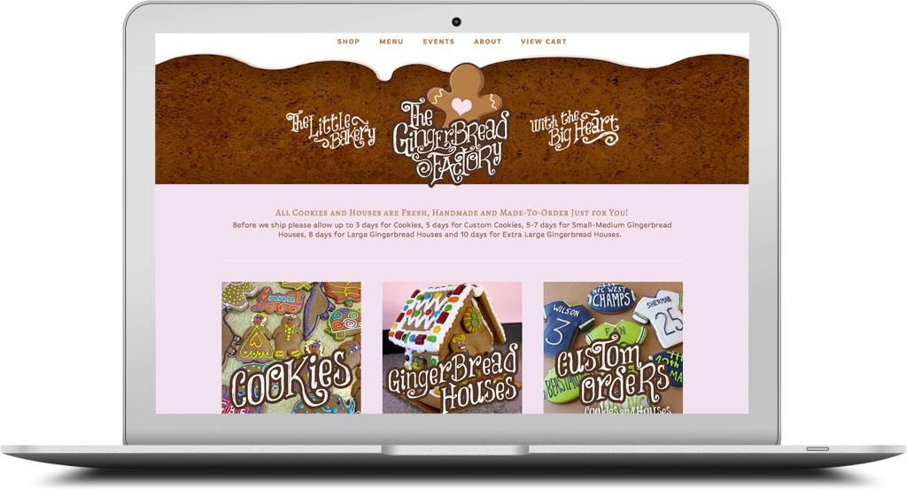 Web-Image-GingerBread