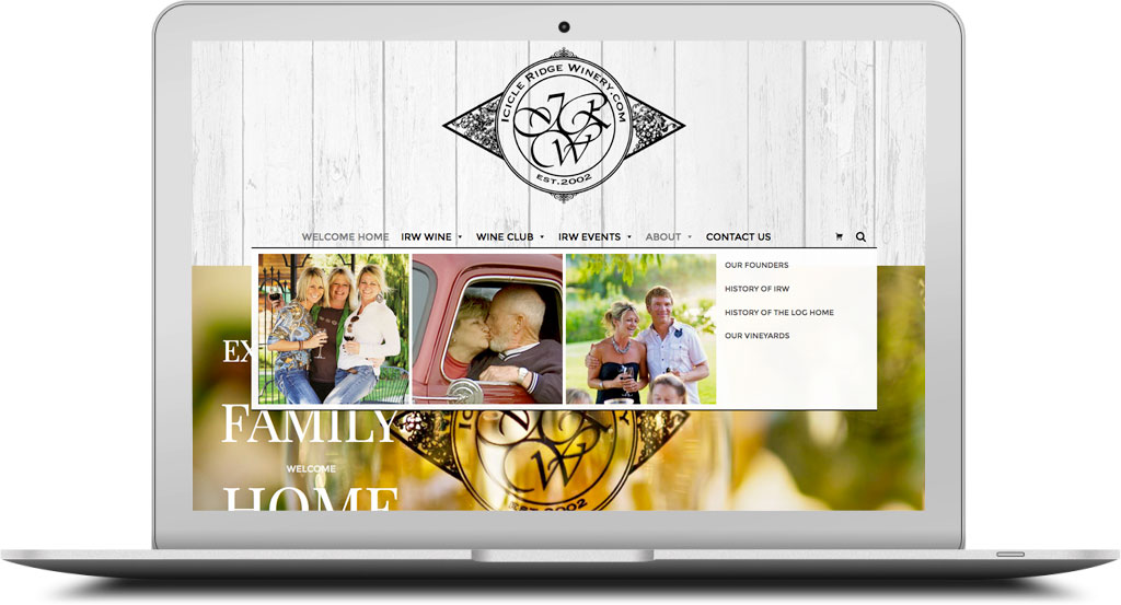 Web-Image-IRW