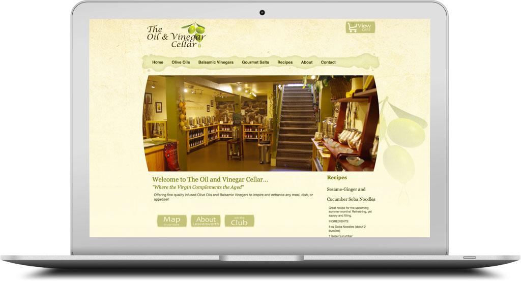 Web-Image-Oil&Vinegar