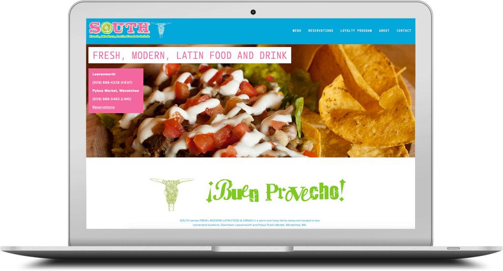 Web-Image-South