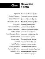 bavarian-fonts-01