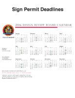 sign-permit-deadlines-01