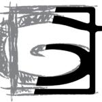 g-sketch