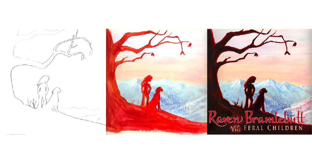 Illustrations 07