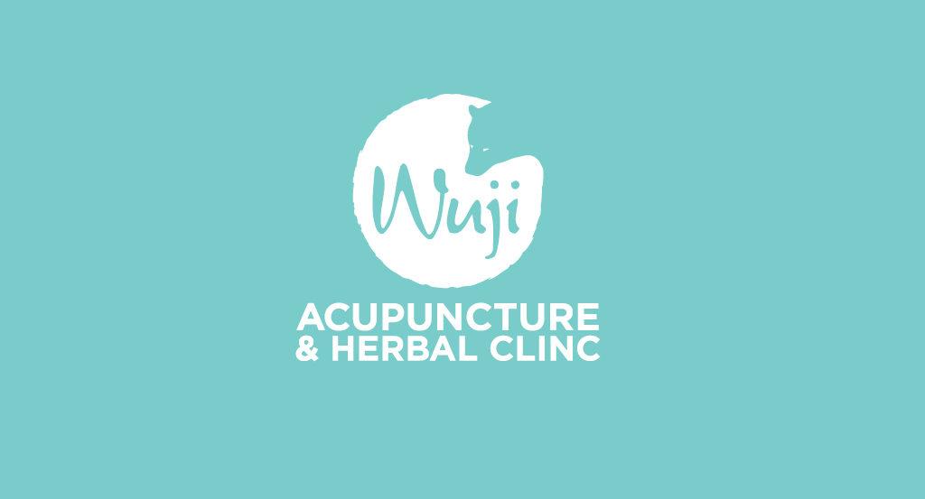Logo 06 1