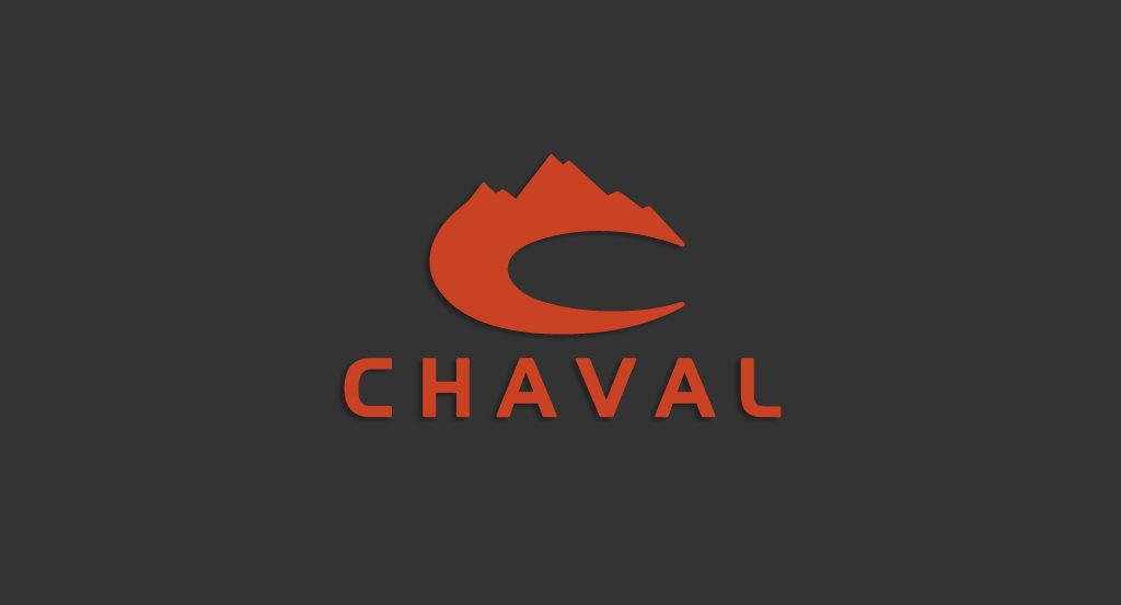Logo 08 1