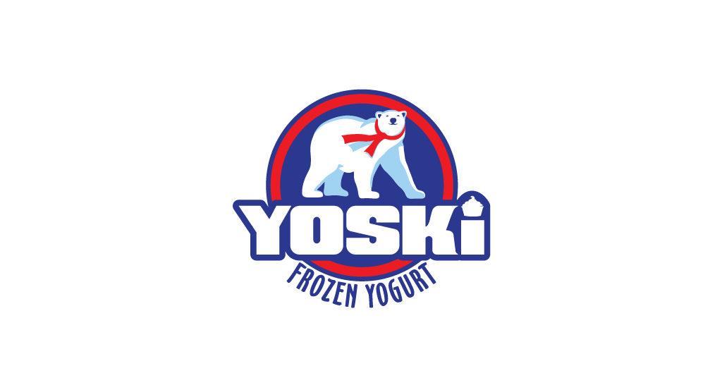 Logo 10 1
