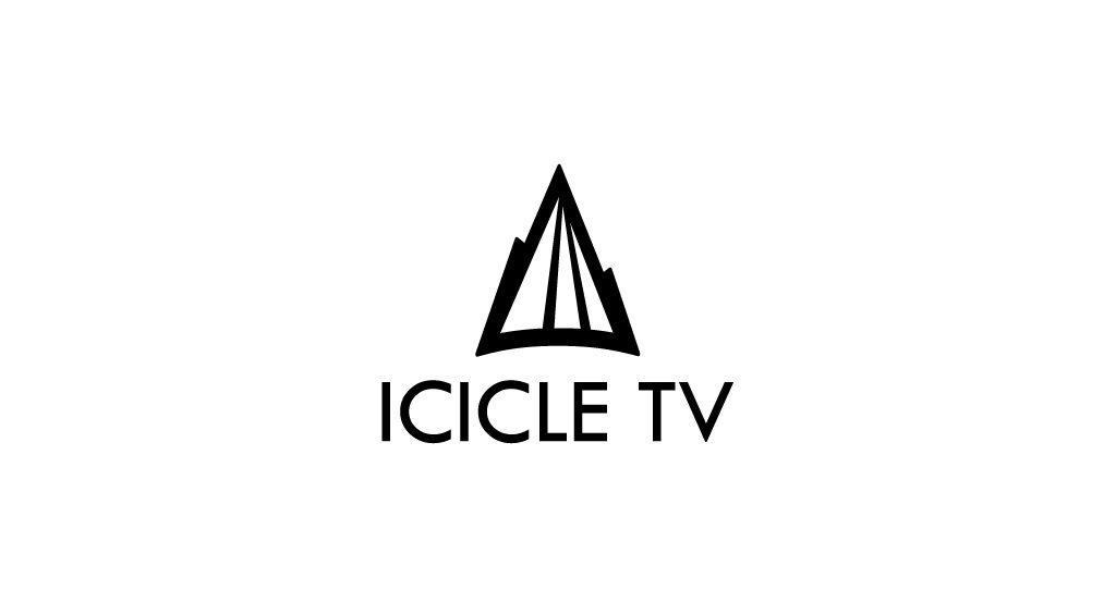 Logo 14 1