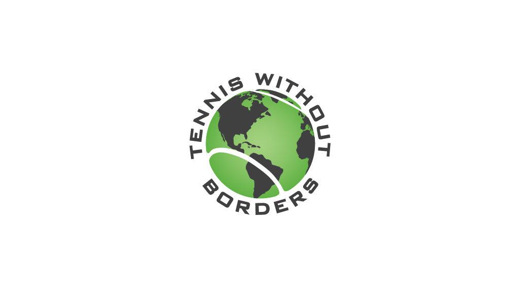 Logo 15 2