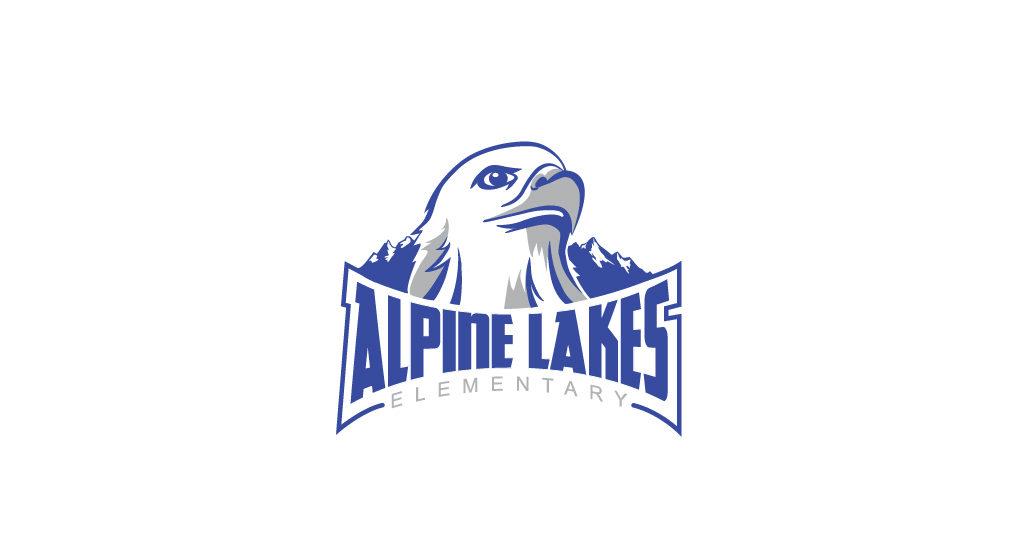 Logo 23 1