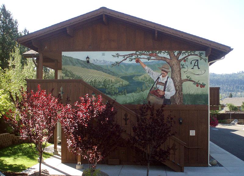 grant-gibbs-mural