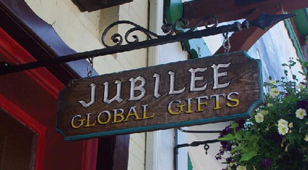 Jubilee before 1