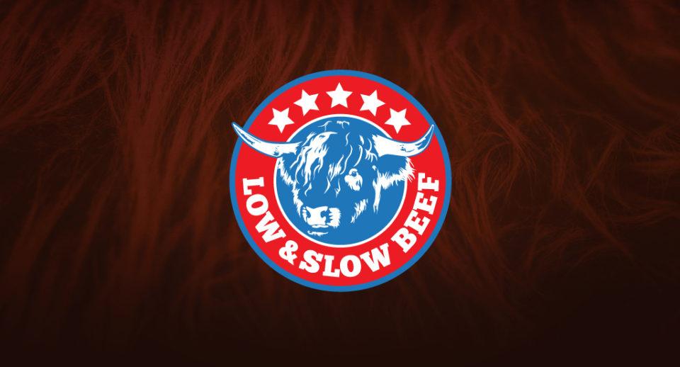 Logo 03 1