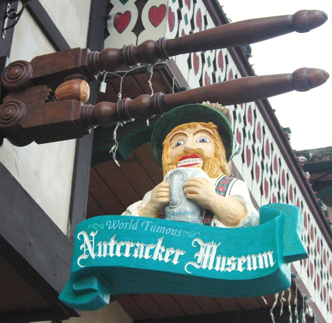 nutcracker-sign