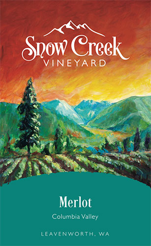 snow-creek-vineyard