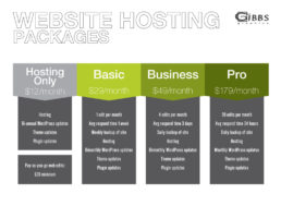 web-hosting-packages