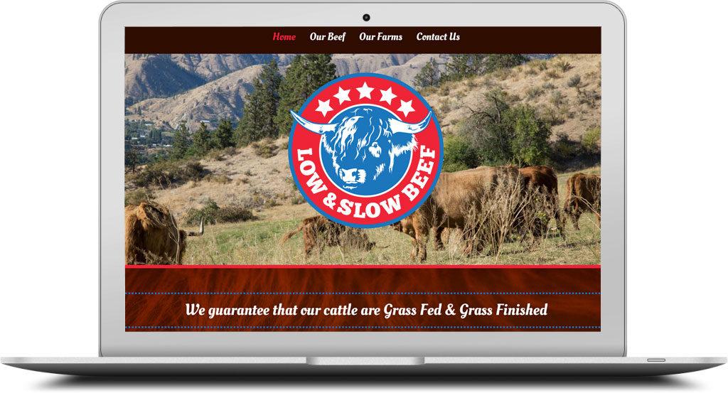 Web Image LowandSlowBeef