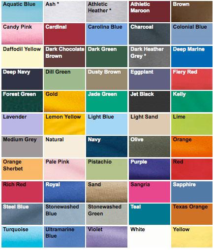 port-co-colors
