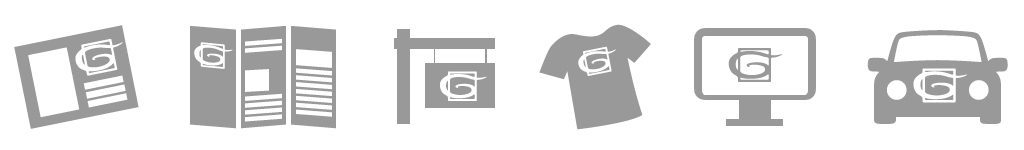 subpage icons logos