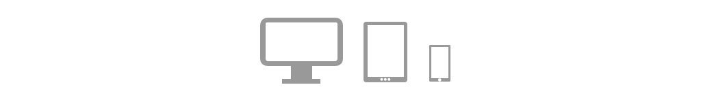 subpage icons web