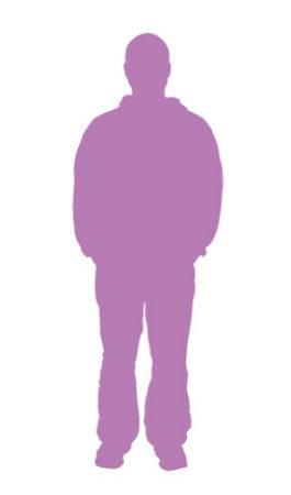Cory color 1