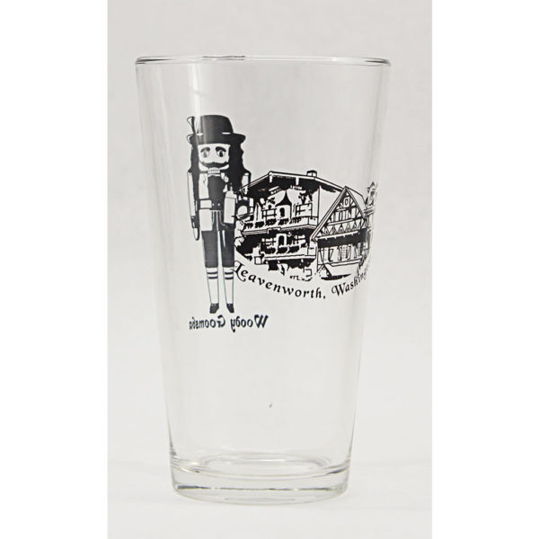 b0e557f823d Wine Glass 12oz - Gibbs Graphics
