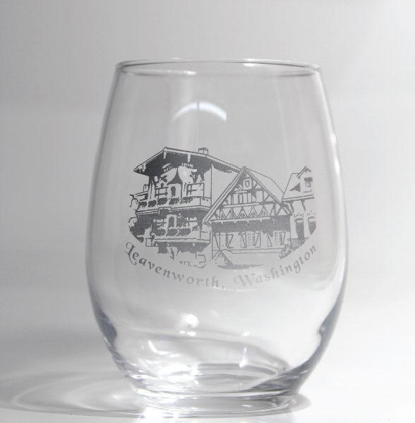 5bf865a408c Leavenworth Glassware Archives - Gibbs Graphics