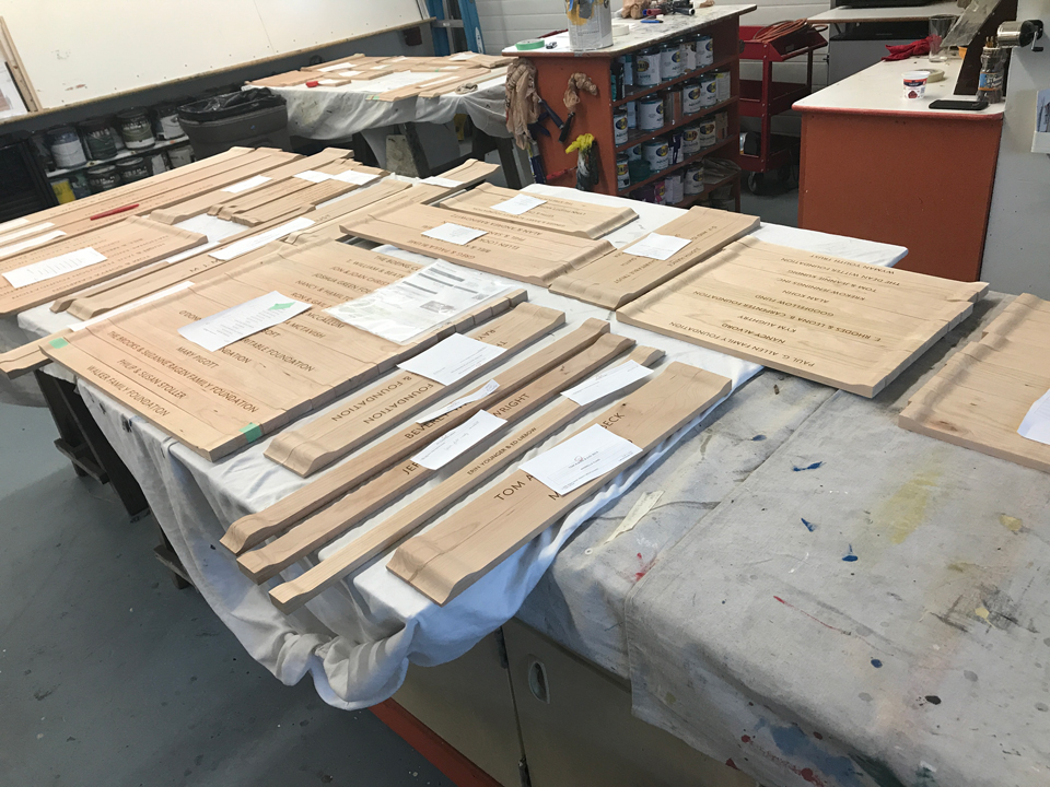 Sign-Construction